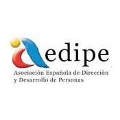 Aedipe - Asocicación Española de Dirección y Desarrollo de Personas