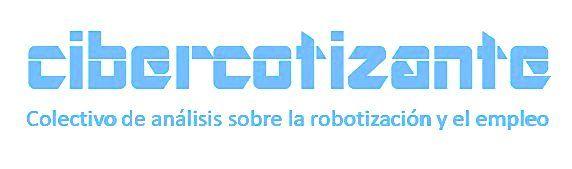 logo cibercotizante